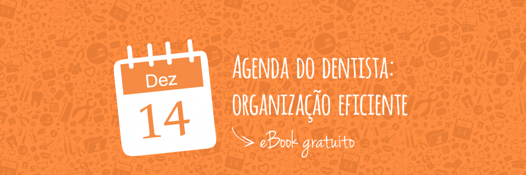 cta ebook agenda do dentista