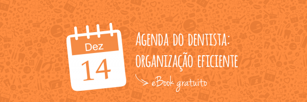 ebook-agenda-do-dentista