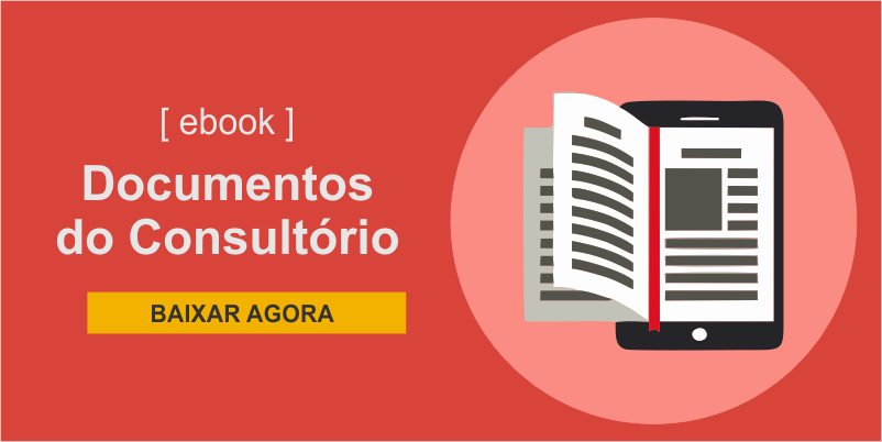 cta-ebook-documentos