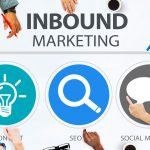 O inbound marketing na odontologia