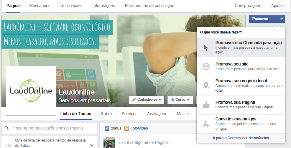 facebook_acoes