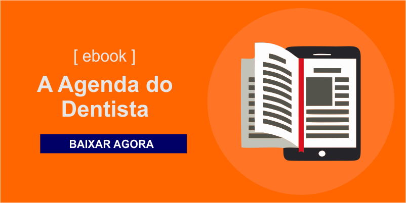 download ebook agenda do dentista