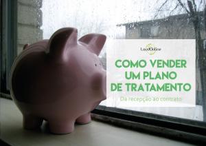 Como vender um plano de tratamento ao paciente